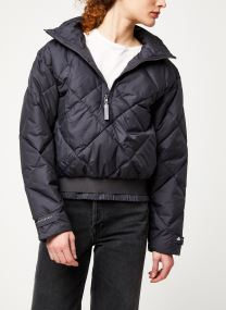 Veste de sport - Padded Pull On