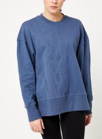 Sweatshirt - Sweatshirt