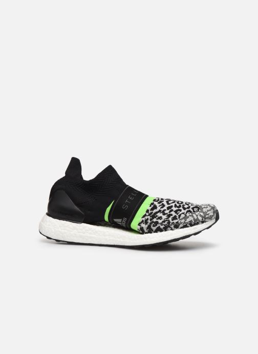 Baskets adidas by Stella McCartney Ultraboost X 3.D. S. Noir vue face