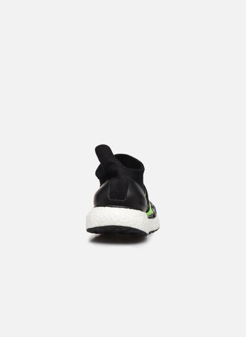 adidas by Stella McCartney Ultraboost X 3.D. S. (schwarz) - Sneaker