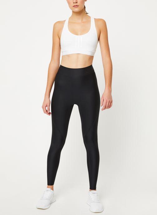 adidas performance Pantalon legging - Ask 360 Lt L W (Noir) - Vêtements (409334)
