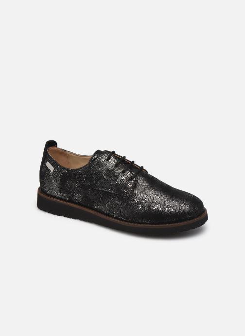 Sneakers Dames CELENZA