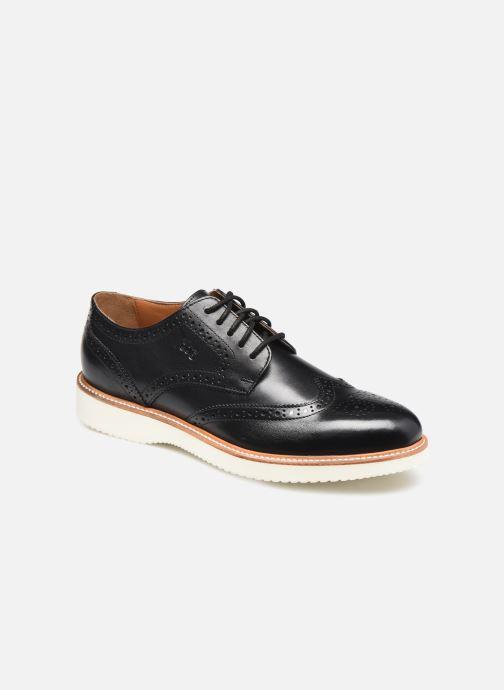 Zapatos con cordones Hombre KENWICK