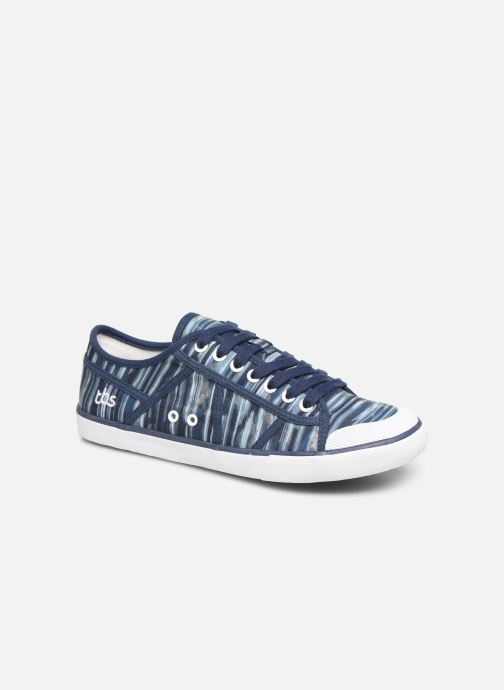 Sneakers Dames Violay T