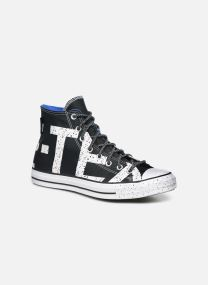 Chuck Taylor All Star Soho Survivor Hi