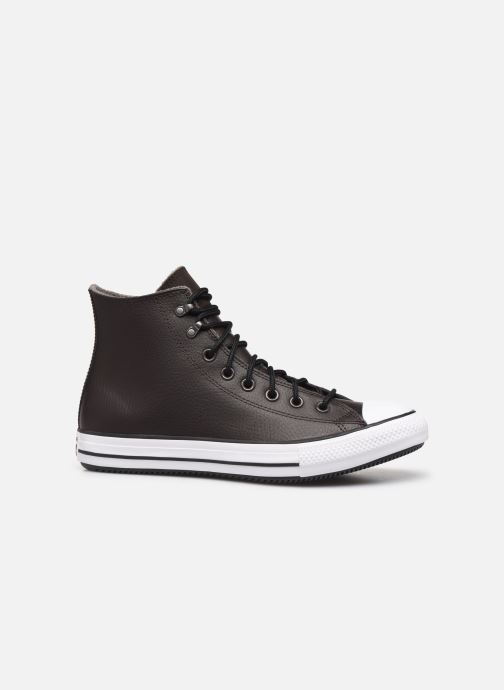 Sneakers Converse Chuck Taylor All Star Winter East Village Explorer Hi Brun se bagfra