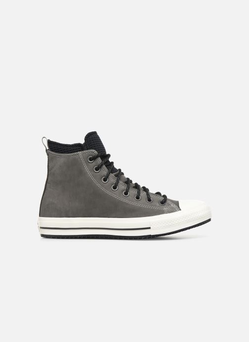 Sneakers Converse Chuck Taylor All Star WP Boot Mountain Inspiration Hi Grå se bagfra