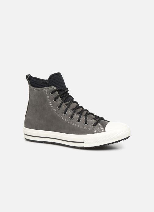 converse wp boot