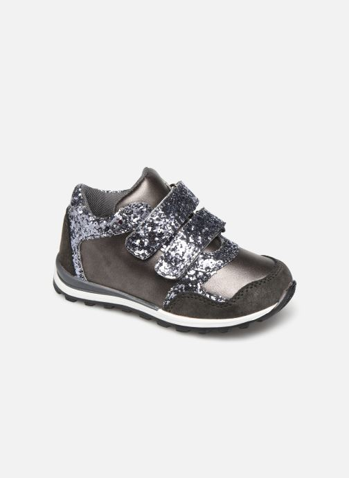Sneakers Bambino Galipette