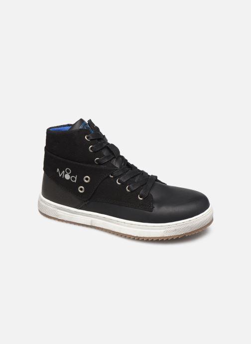 Sneakers Bambino Hyperstar