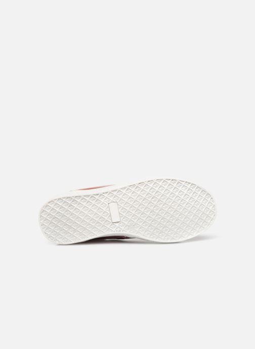 Sneakers Mod8 Mistigri Roze boven