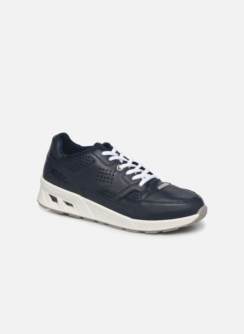 Sneakers TBS Pulsayr Azzurro vedi dettaglio/paio