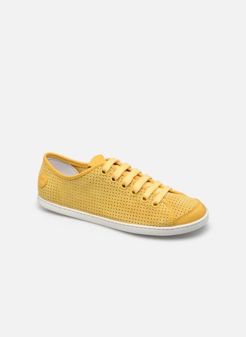 Sneakers Donna UNO W