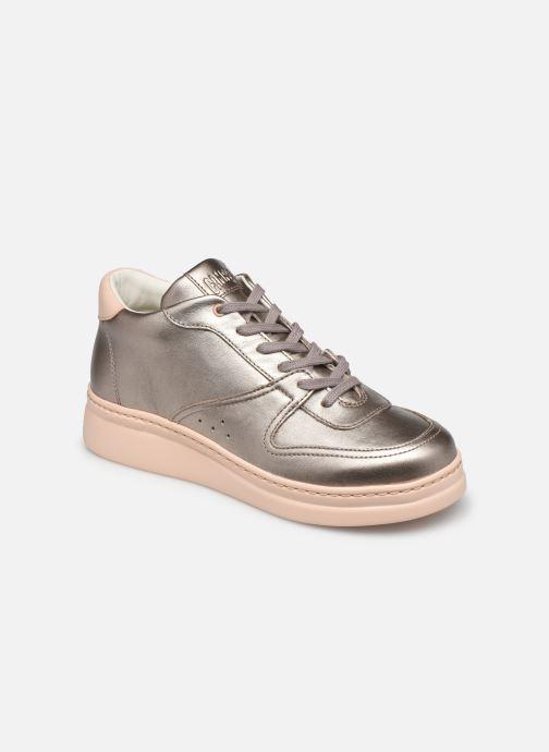 Sneaker Camper RUNNER UP beige detaillierte ansicht/modell