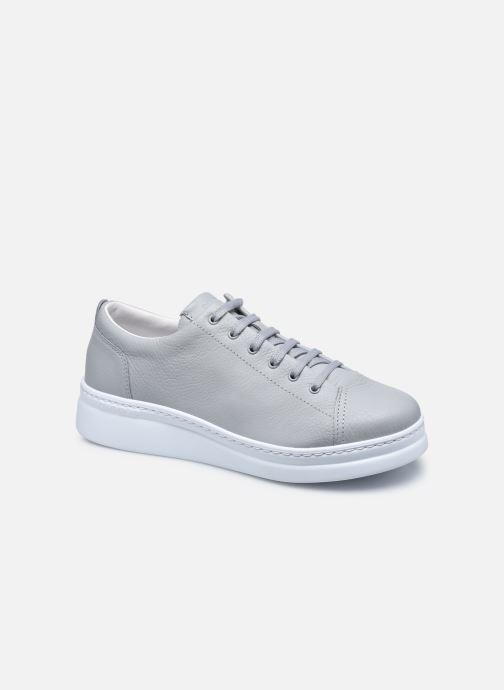 Sneakers Camper RUNNER UP Grigio vedi dettaglio/paio