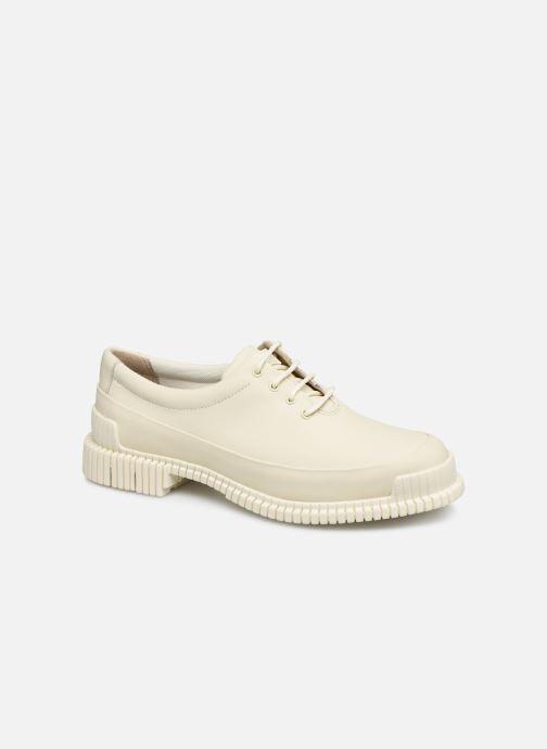 Chaussures à lacets Femme PIX