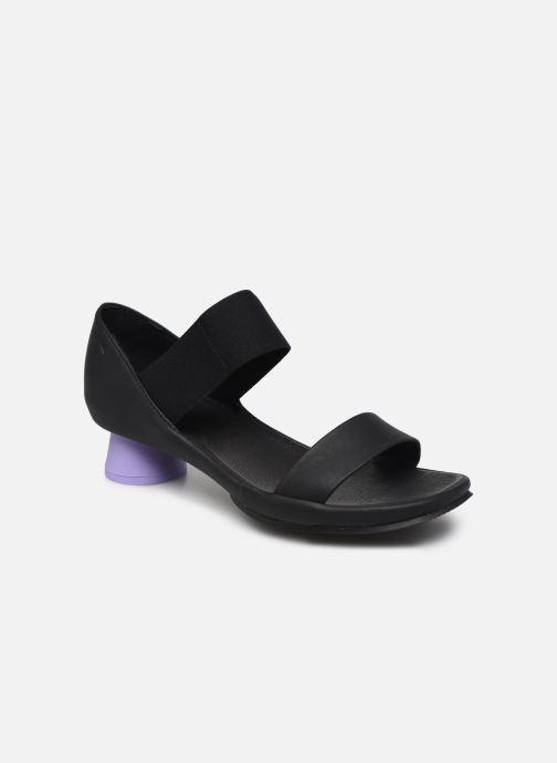 Sandali e scarpe aperte Camper ALRIGHT II Nero vedi dettaglio/paio