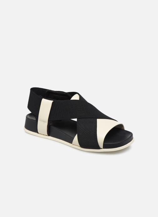 Sandali e scarpe aperte Camper ATONIK Nero vedi dettaglio/paio