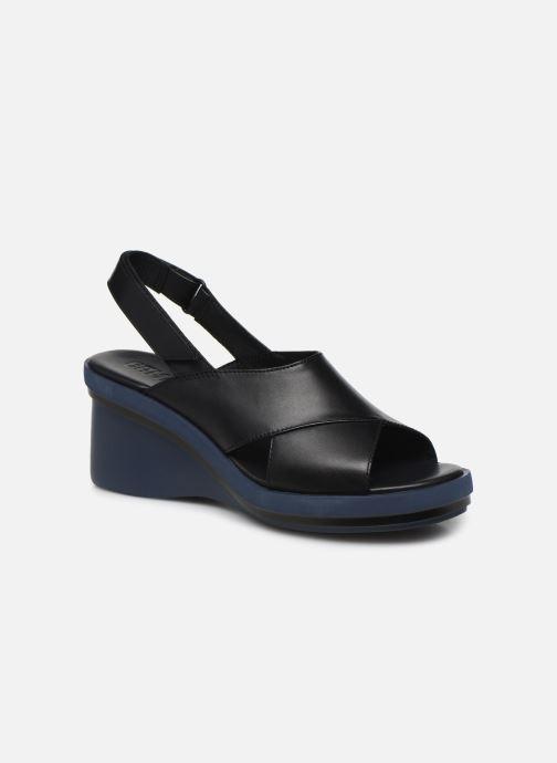 Sandali e scarpe aperte Camper KIRA Nero vedi dettaglio/paio