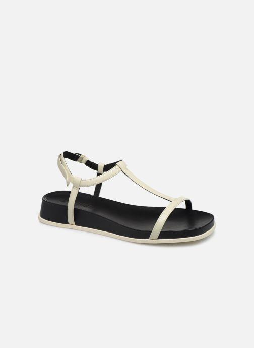 Sandali e scarpe aperte Donna ATONIK III