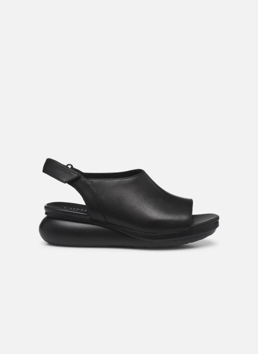 Sandali e scarpe aperte Camper BALLOON III Nero immagine posteriore