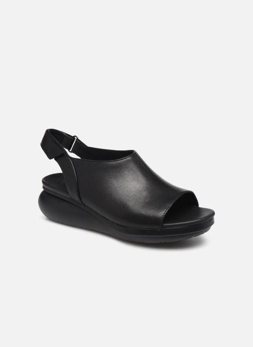 Sandali e scarpe aperte Camper BALLOON III Nero vedi dettaglio/paio
