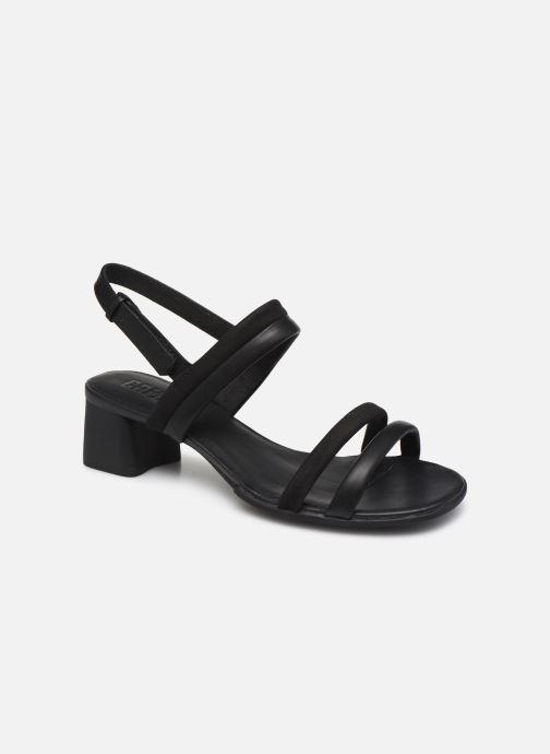 Sandali e scarpe aperte Camper KATIE Nero vedi dettaglio/paio