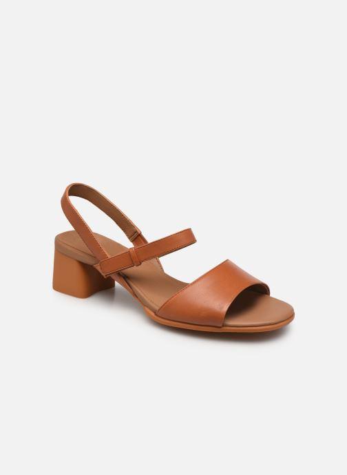 Sandales - KATIE II