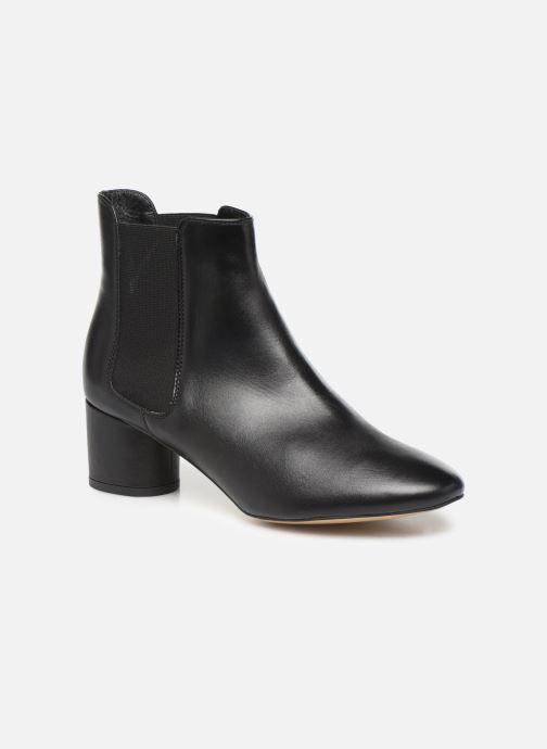Boots en enkellaarsjes Dames Rocket