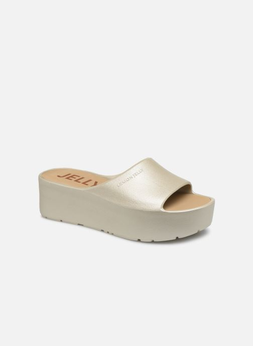 Wedges Dames Sunny