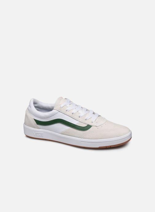 Vans UA Cruze CC (VINTAGE SPORT) (weiß) Sneaker bei