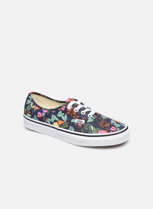 UA Authentic (MULTI TROPIC)
