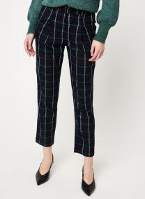 Pantalon droit - F10694