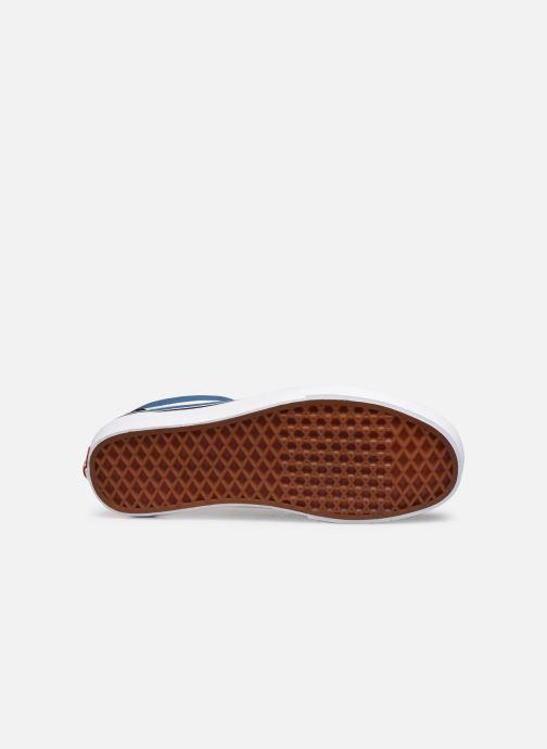 Sneakers Vans UA Old Skool (CLASSIC) M Blauw boven