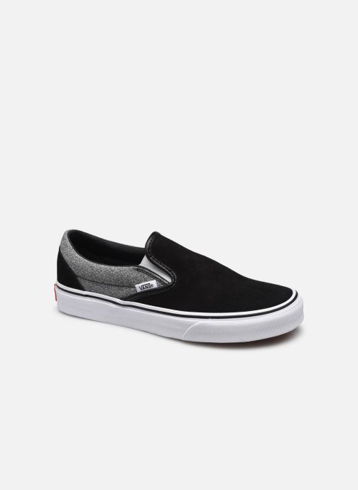 Baskets - UA Classic Slip-On W