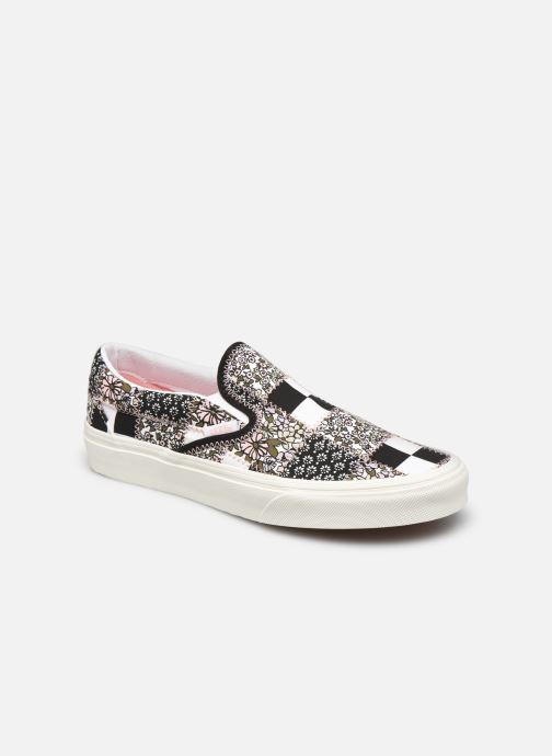 Sneakers Donna UA Classic Slip-On W