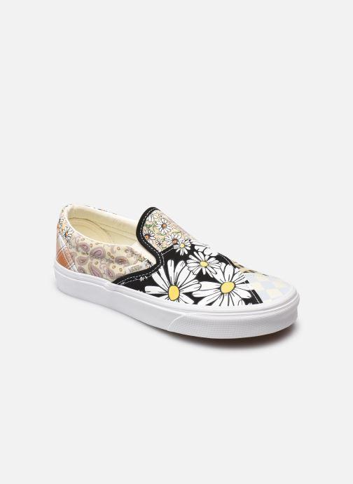 Sneakers Kvinder UA Classic Slip-On W