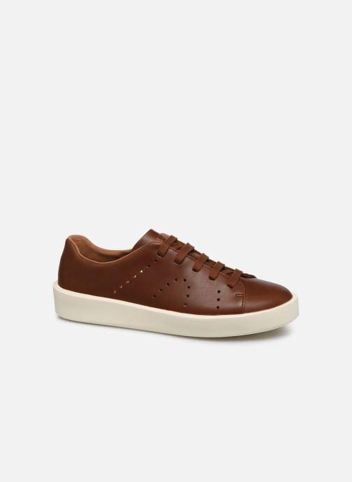 Sneakers Heren COURB