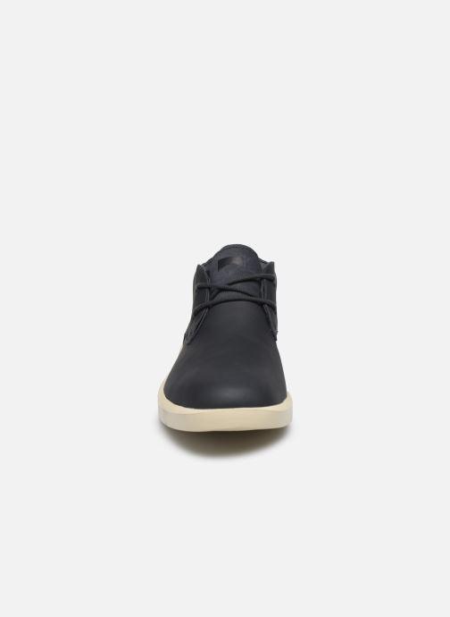 Grande Vente Camper BILL Gris Chaussures à lacets 410033 fsjfad12sSDD Chaussure Homme