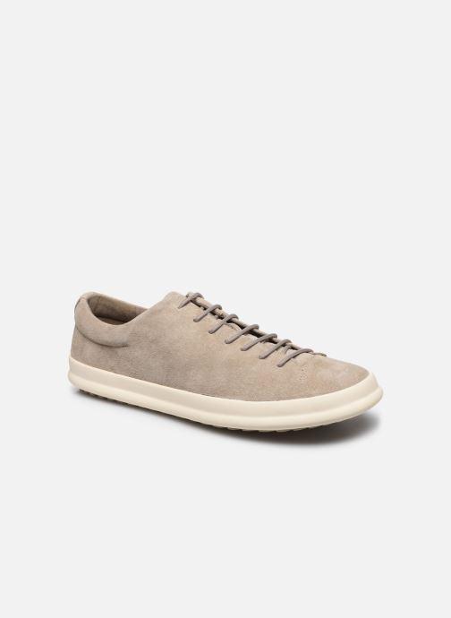 Sneakers Camper CHASSIS Beige vedi dettaglio/paio