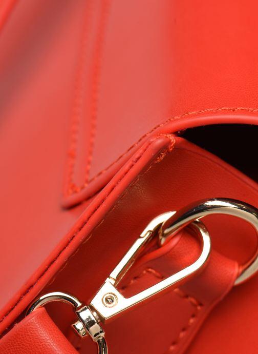 Sacs à main I Love Shoes LILOOP Rouge vue gauche