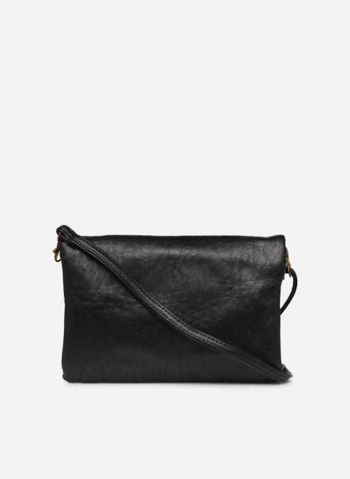 Handtaschen I Love Shoes LICHETTE Mini schwarz ansicht von vorne