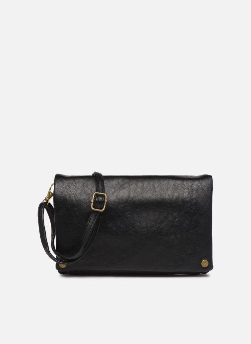 Handtaschen I Love Shoes LICHETTE Mini schwarz detaillierte ansicht/modell