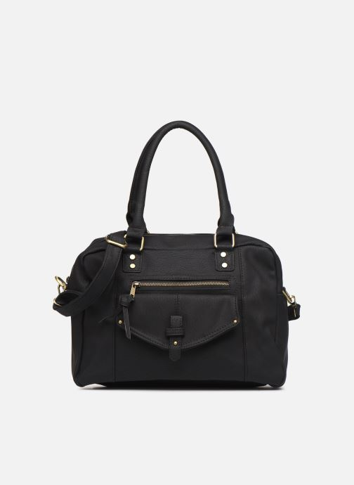 Handbags I Love Shoes LIMO Maxi Black detailed view/ Pair view