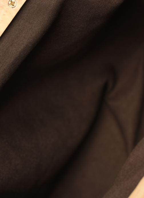 Handtassen I Love Shoes LIMONA Zwart achterkant
