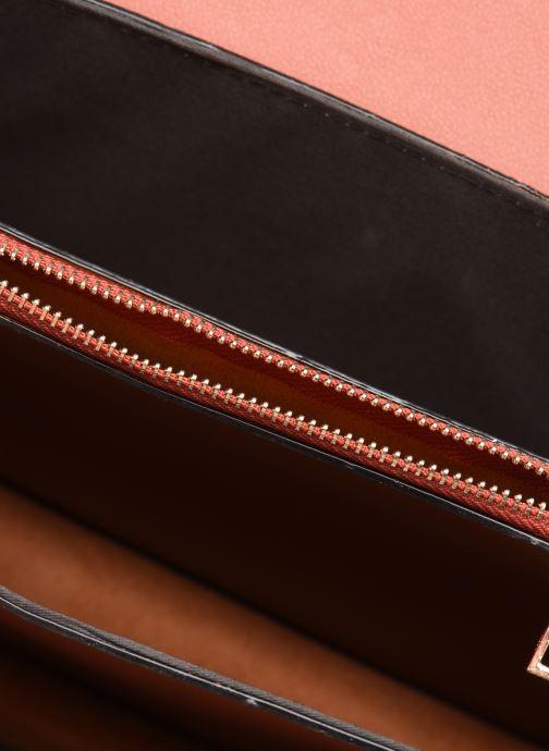 Handtaschen I Love Shoes LIMOP braun ansicht von hinten