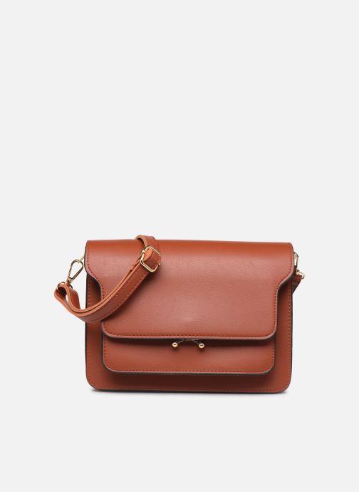 Handtaschen I Love Shoes LIMOP braun detaillierte ansicht/modell