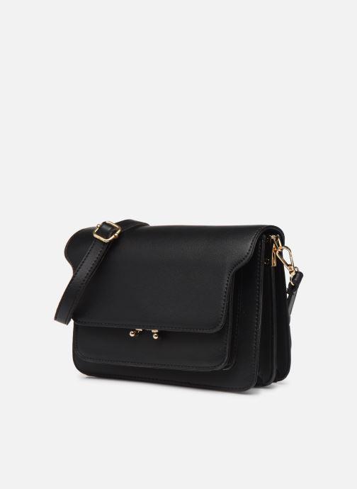 Handtassen I Love Shoes LIMOP Zwart model