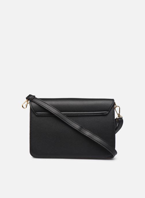 Handtassen I Love Shoes LIMOP Zwart voorkant