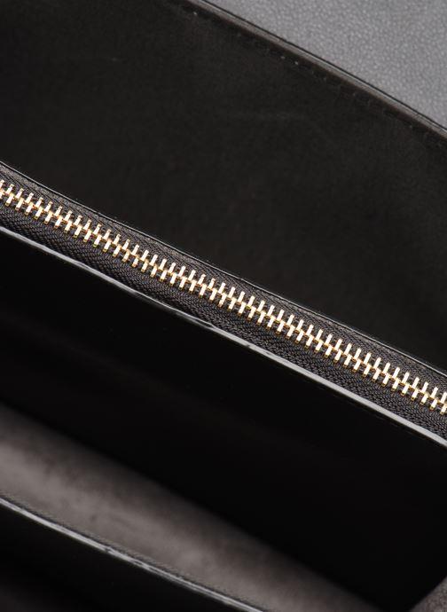 Handtassen I Love Shoes LIMOP Zwart achterkant